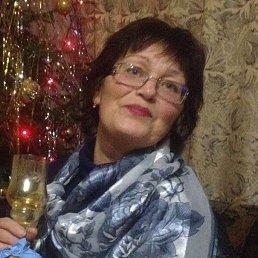 Елена, 54 года, Чернигов