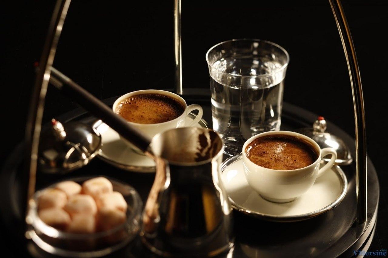 воспитывают одиночки фото чашек кофе на двоих роскошь, волшебное