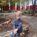 Фото Ирина, Селидово, 47 лет - добавлено 2 октября 2018