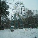 Фото Сергей, Шепетовка - добавлено 28 января 2019