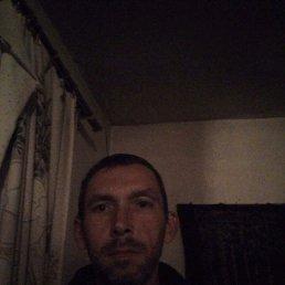 Александр, 44 года, Бурынь