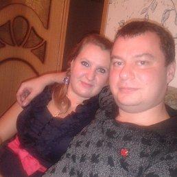 Ольга, 32 года, Касимов
