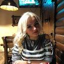 Фото Zima, Бибиково - добавлено 17 декабря 2018 в альбом «Мои фотографии»