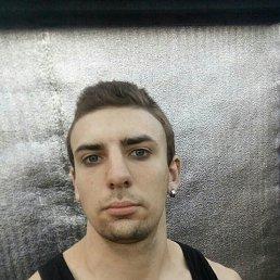 Владислав, 24 года, Авдеевка