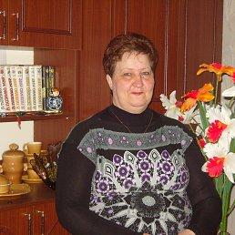 Ольга, 59 лет, Лениногорск