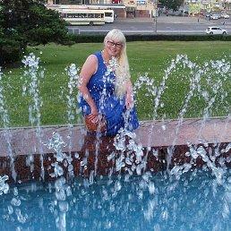 Марина, 56 лет, Ловозеро