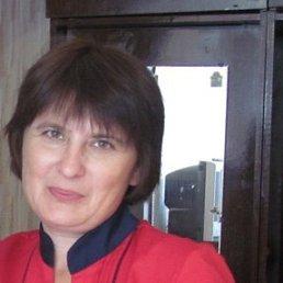 Ольга, 49 лет, Новочебоксарск