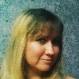 Ирина, 35 лет, Ставропольский