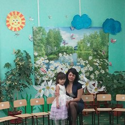Горбнова, 36 лет, Мамонтово