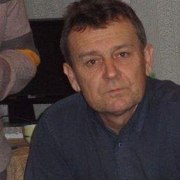 Сергей, 56 лет, Удомля