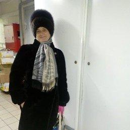 Елена, 54 года, Елец