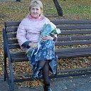 Фото Лариса, Бийск, 60 лет - добавлено 13 октября 2018