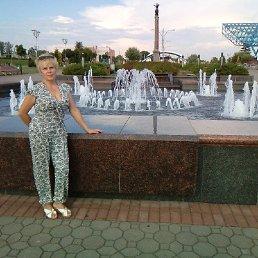 Наталия, 51 год, Гродно