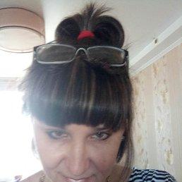 Ольга, 48 лет, Малин