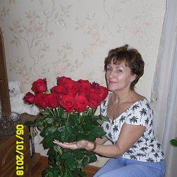 Просто играю, 63 года, Белгород