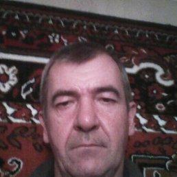 Сергей, 46 лет, Красный Луч