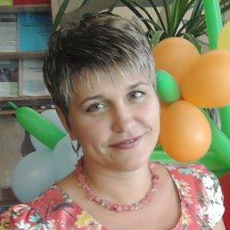 Татьяна, 26 лет, Комсомольское
