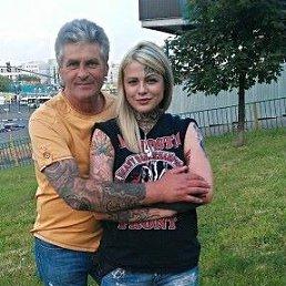 Анатолий, 59 лет, Задонск
