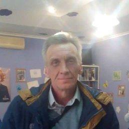 Михаил, 59 лет, Бровары