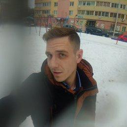 Руслан, Смоленск, 28 лет