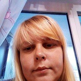 Алина, 28 лет, Туапсе
