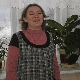 Елена, 50 лет, Дебесы