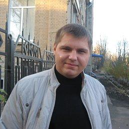 Сергей, 32 года, Бахмут