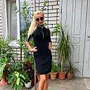 Фото Zima, Бибиково - добавлено 8 декабря 2018 в альбом «Мои фотографии»