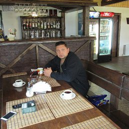 Владислав, 45 лет, Остров