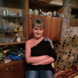 СВЕТЛАНА, 53 года, Рубежное