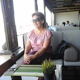 Фото Галия, Агрыз, 59 лет - добавлено 8 декабря 2018
