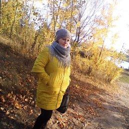 юля, 35 лет, Волжск