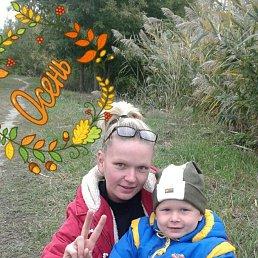 Дарья, 23 года, Ольховка
