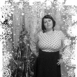 Вероника, 37 лет, Лесосибирск