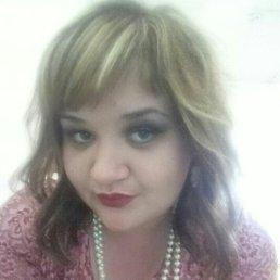Антонина, Клинцы, 32 года