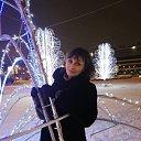 Фото Лина, Санкт-Петербург - добавлено 27 декабря 2018