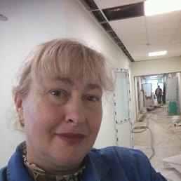 Фото Надя, Чистополь, 59 лет - добавлено 30 января 2019