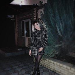 Nino, 24 года, Томаковка