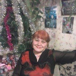 Люция .М, 55 лет, Нязепетровск