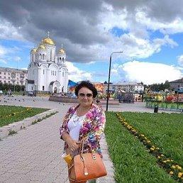 Ольга, 53 года, Серов