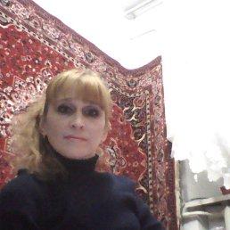Танюша, , Первомайск