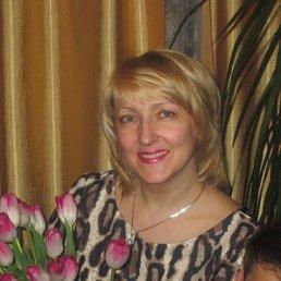 Галина, 55 лет, Пермь