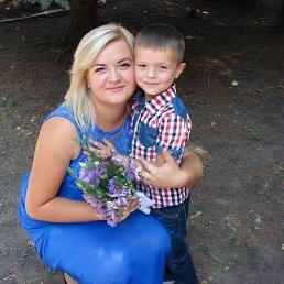 Юлия, 29 лет, Лозовая