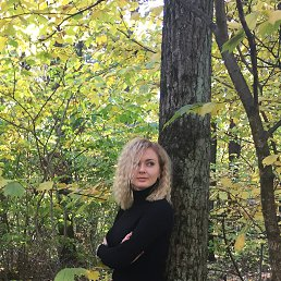 Анастасия, 30 лет, Белая Церковь