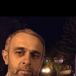 Эльбрус, 40 лет, Кингисепп