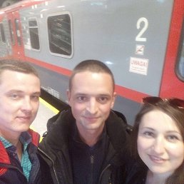 Михайло, 28 лет, Кобеляки