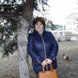 Тамара, 59 лет, Балашов