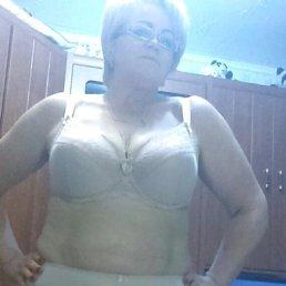 НИНА, 59 лет, Белая Церковь