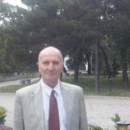 СЕРГЕИ, 64 года, Макеевка