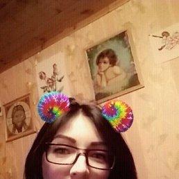 Фото Анюта, Тольятти, 33 года - добавлено 28 января 2019
